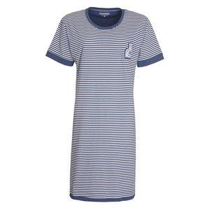 Irresistible Irresistible Nachthemd korte mouw 1103A