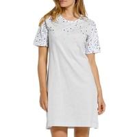 Pastunette Dames Nachthemd korte mouw