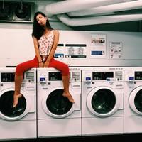 Hoe vaak en op hoeveel graden je pyjama wassen?