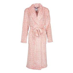 Tenderness Tenderness dames badjas roze