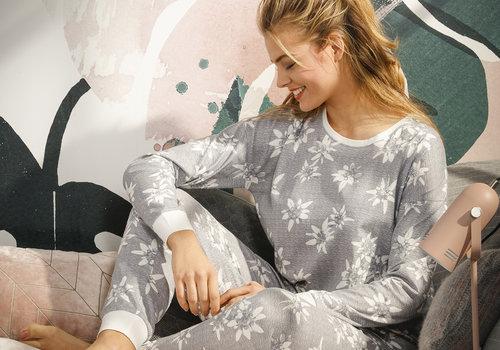 Dames Pyjama's