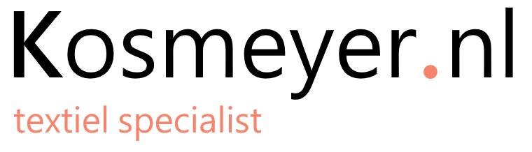 Kosmeyer.nl
