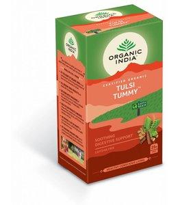 Organic India biologische Tulsi Tummy