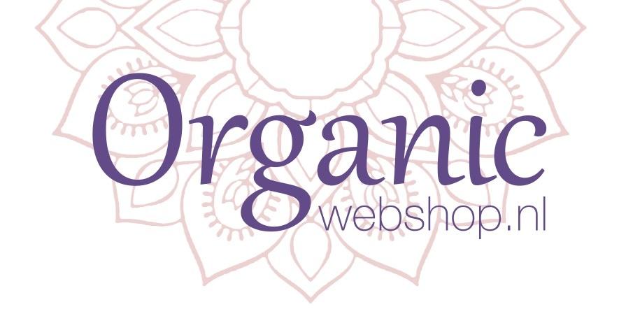 5 jaar importeur/distributeur - Feest bij Organicwebshop