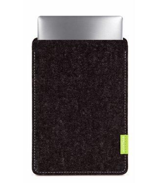 Asus ZenBook Sleeve Anthrazit