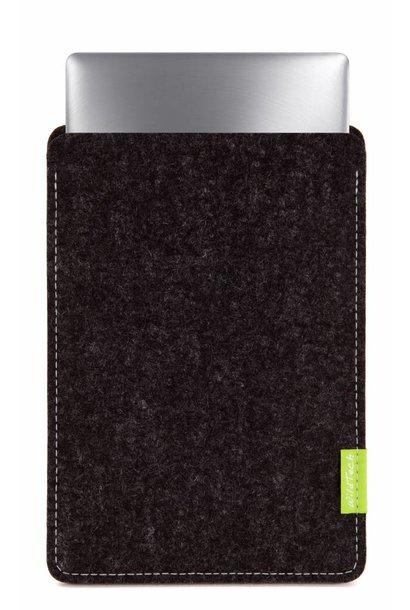 ZenBook Sleeve Anthrazit