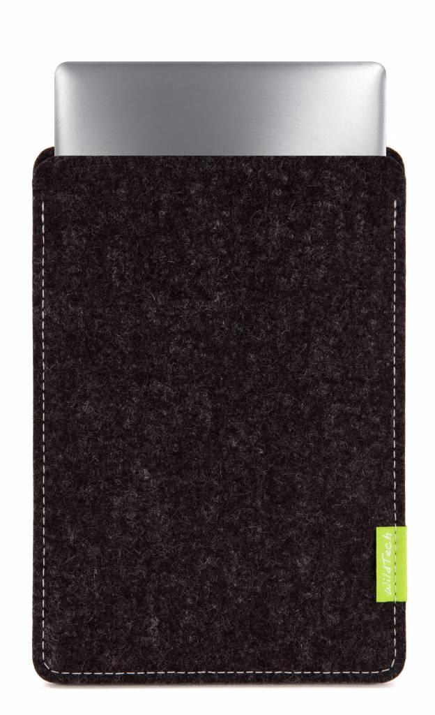 ZenBook Sleeve Anthrazit-1