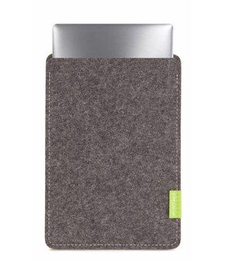 Asus ZenBook Sleeve Grau