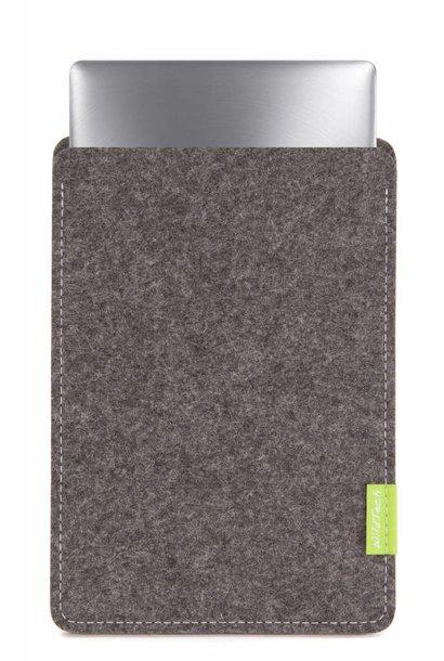 ZenBook Sleeve Grey