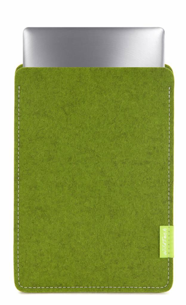 ZenBook Sleeve Farn-1