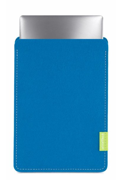 ZenBook Sleeve Petrol