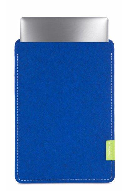 ZenBook Sleeve Azure