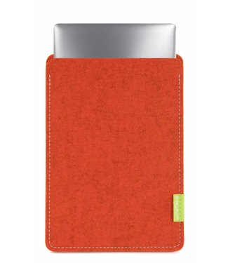 Asus ZenBook Sleeve Rost