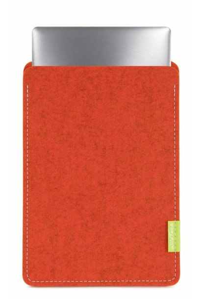 ZenBook Sleeve Rost