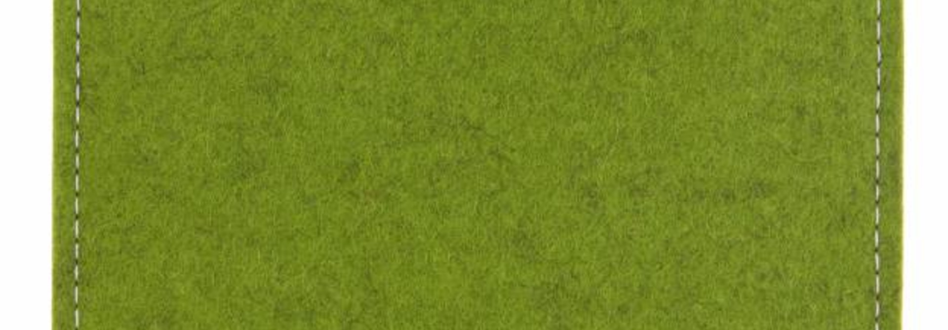 Surface Sleeve Farn-Green
