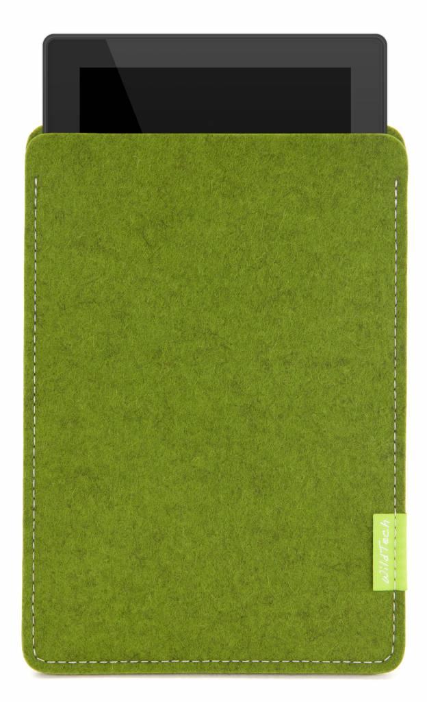Surface Sleeve Farn-Green-1
