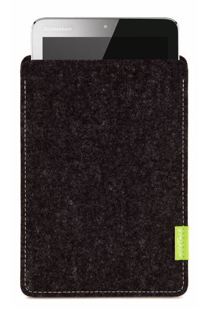 Tablet Sleeve Anthracite