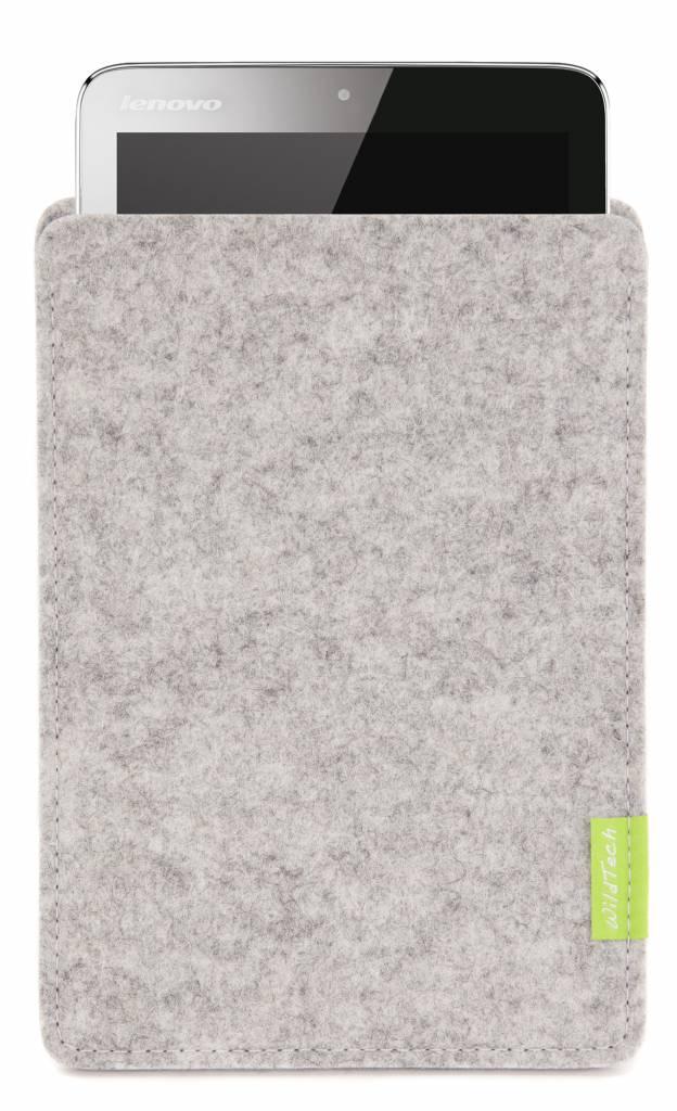 Tablet Sleeve Light-Grey-1
