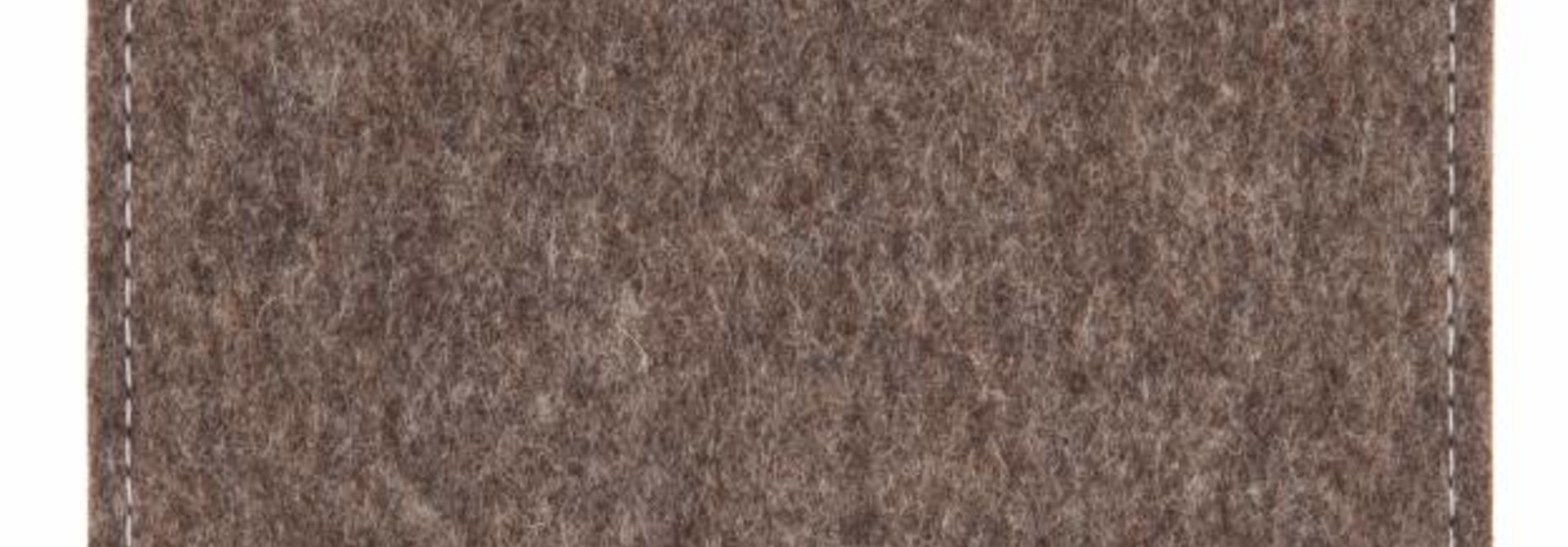 Tablet Sleeve Nature-Flecked