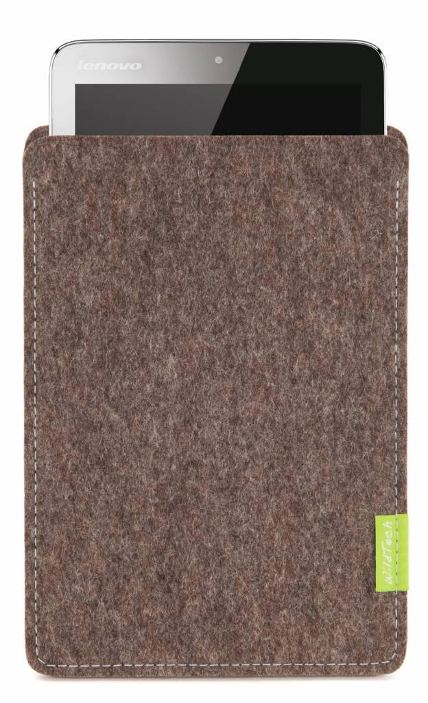 Tablet Sleeve Nature-Flecked-1