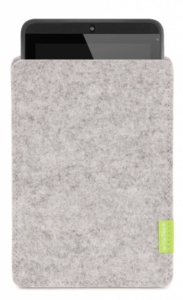 Tab Sleeve Light-Grey-1