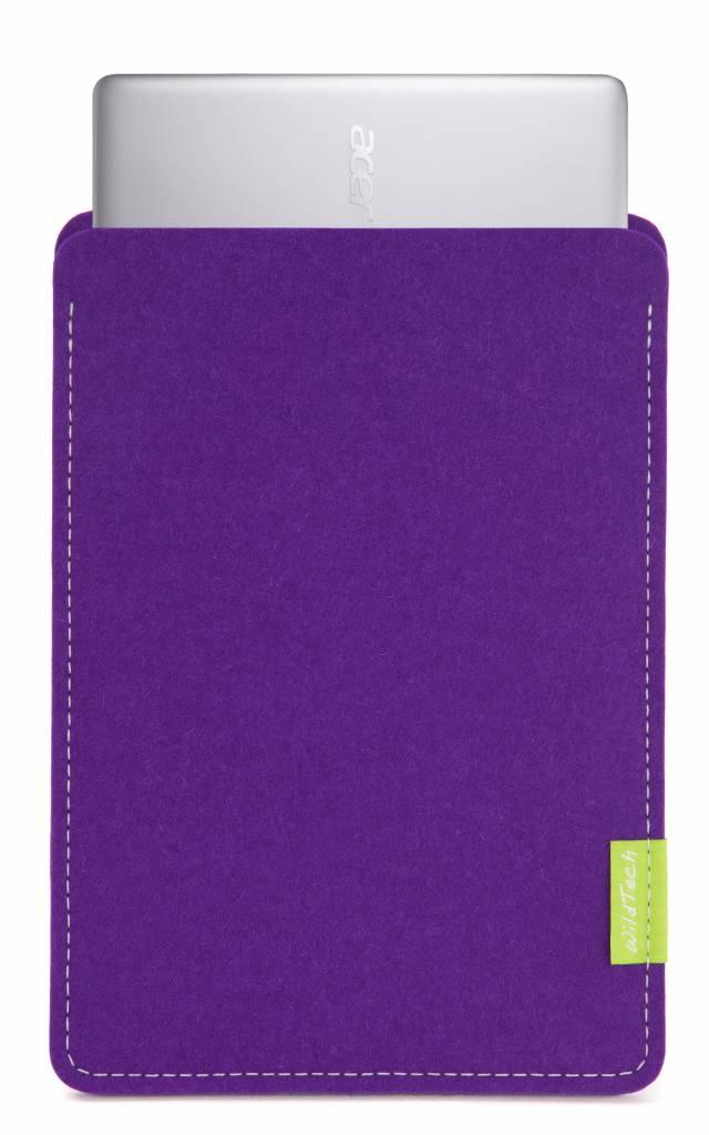 Swift / Spin Sleeve Purple-1