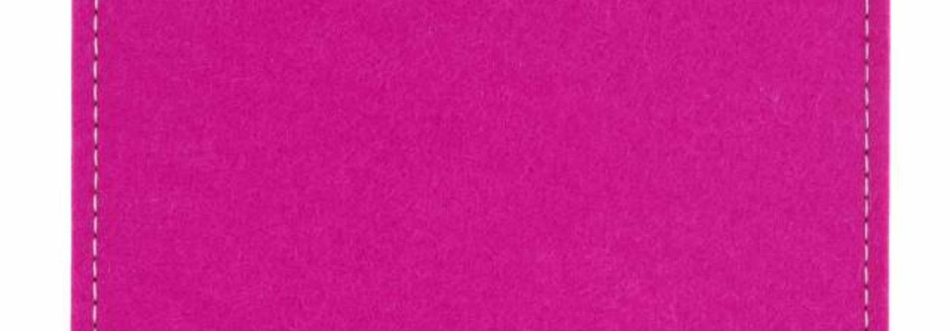 Swift / Spin Sleeve Pink