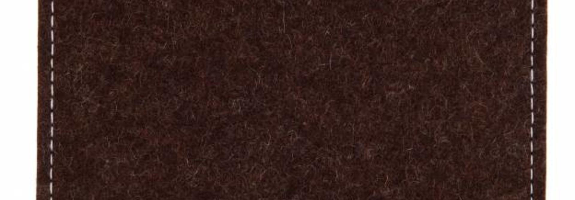 Lumia Tablet Sleeve Truffle-Brown