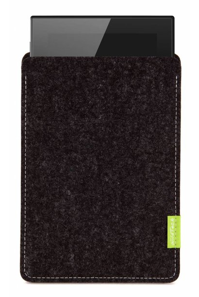 Lumia Tablet Sleeve Anthrazit