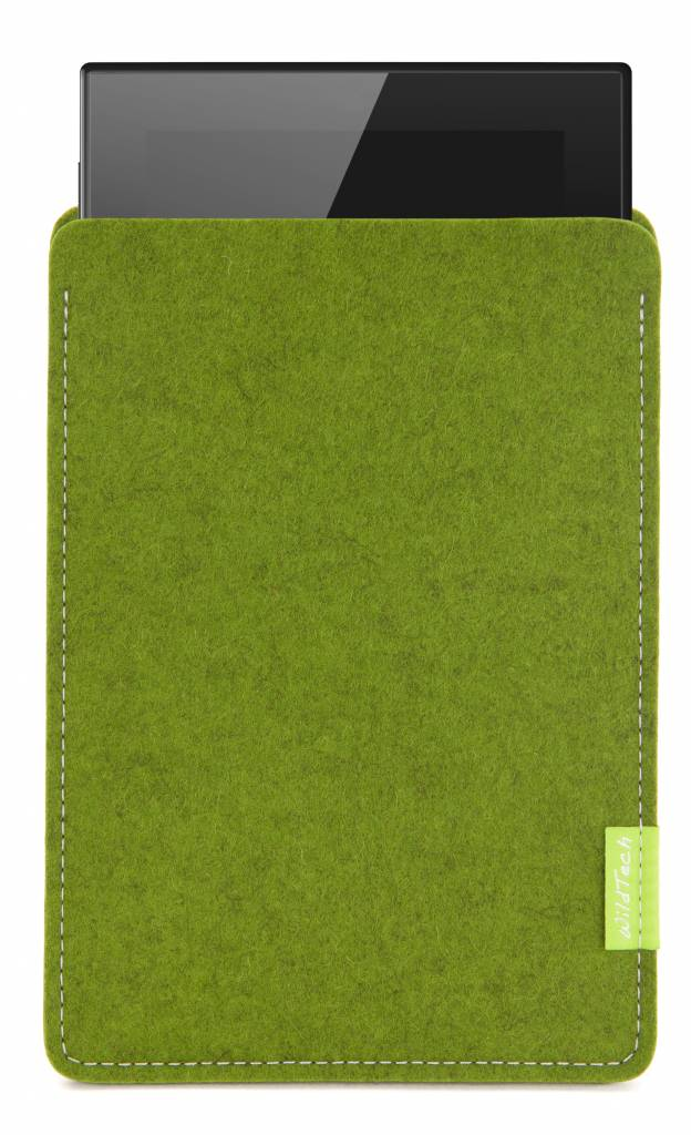 Lumia Tablet Sleeve Farn-1