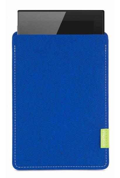 Lumia Tablet Sleeve Azure