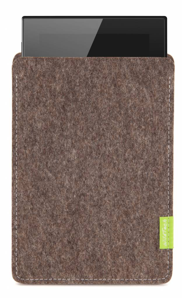 Lumia Tablet Sleeve Nature-Flecked-1