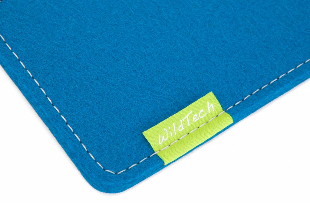 Lumia Tablet Sleeve Petrol-2