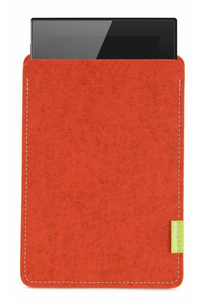 Lumia Tablet Sleeve Rost
