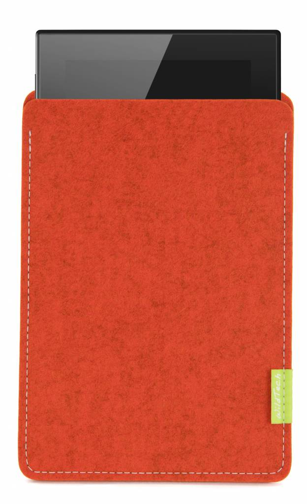 Lumia Tablet Sleeve Rost-1