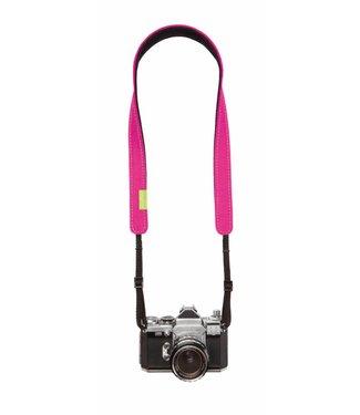 KameraStrap Lite Pink