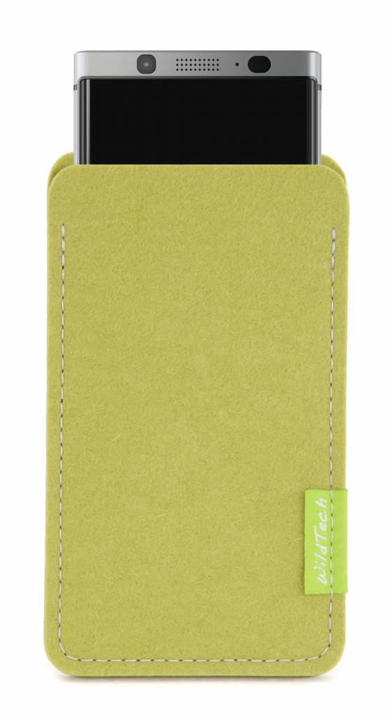 Sleeve Lime-Green-1
