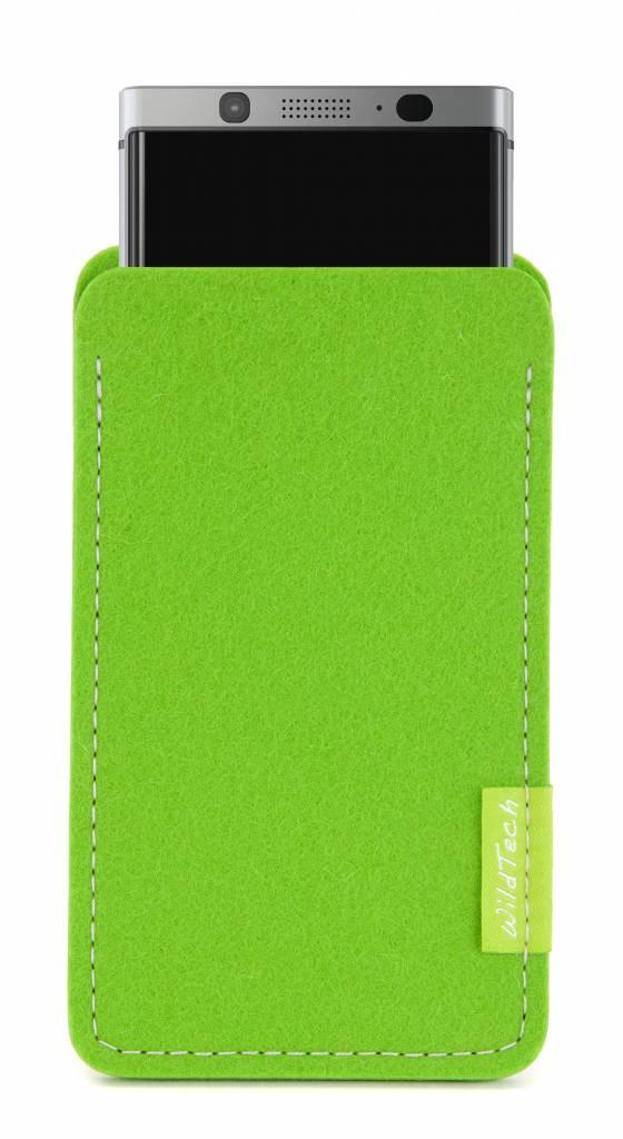 Sleeve Bright-Green-1