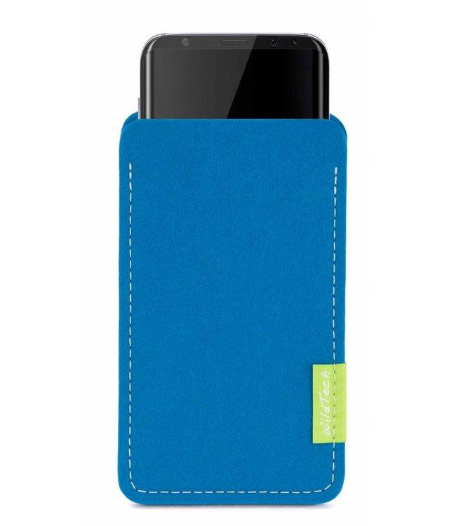 Samsung Galaxy Sleeve Petrol
