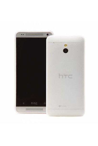 One Ultra Slim Case White