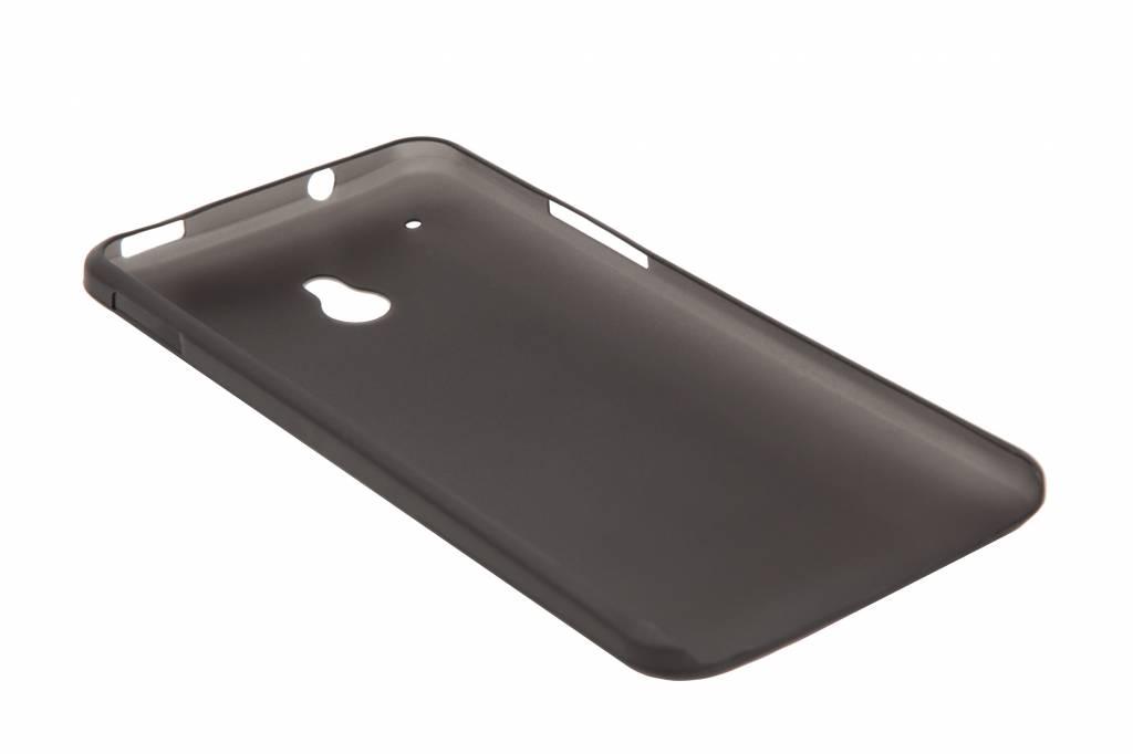 One Ultra Slim Case Schwarz-2