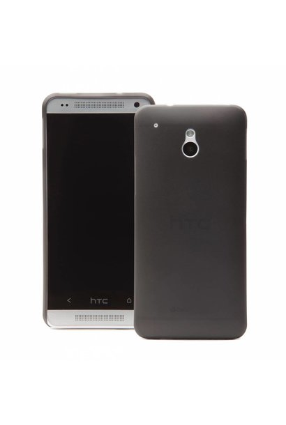 One Ultra Slim Case Black