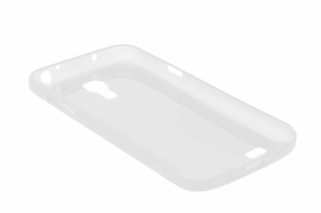 Galaxy Ultra Slim Case Weiss-2