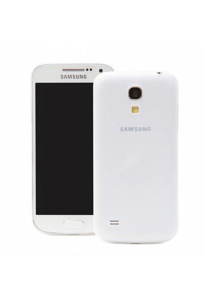 Galaxy Ultra Slim Case Weiss