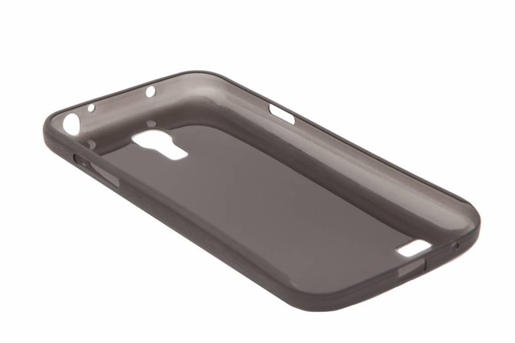 Galaxy Ultra Slim Case Schwarz-2