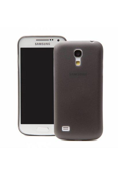 Galaxy Ultra Slim Case Black