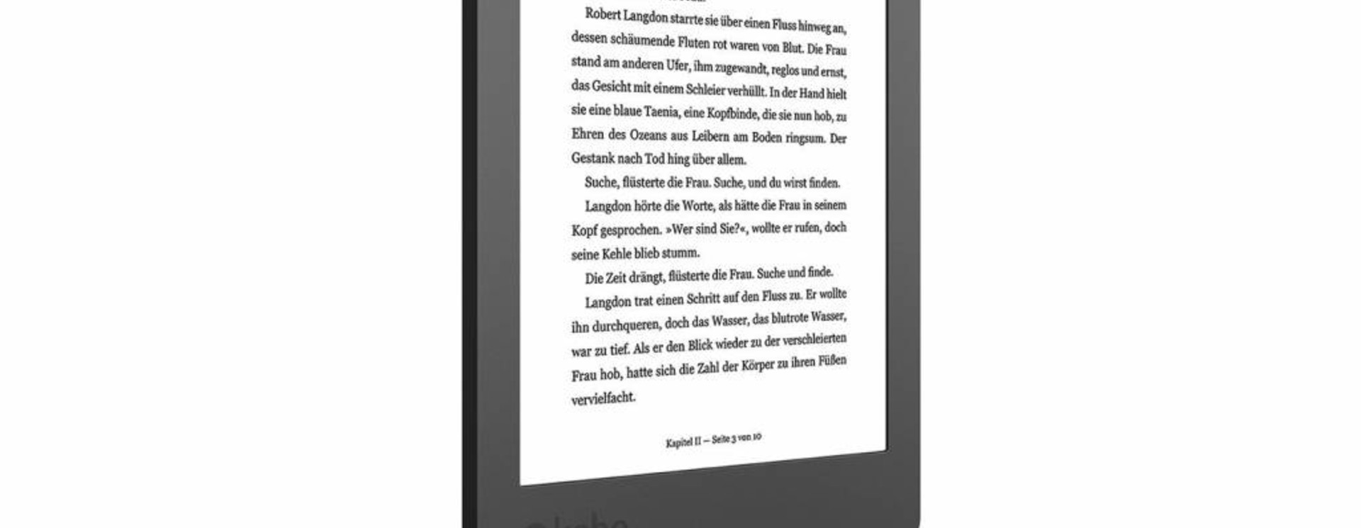 Kobo Aura Edition 2 Sleeves & Hüllen