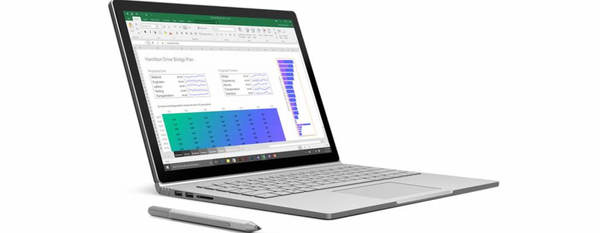 Microsoft Surface Book Sleeves