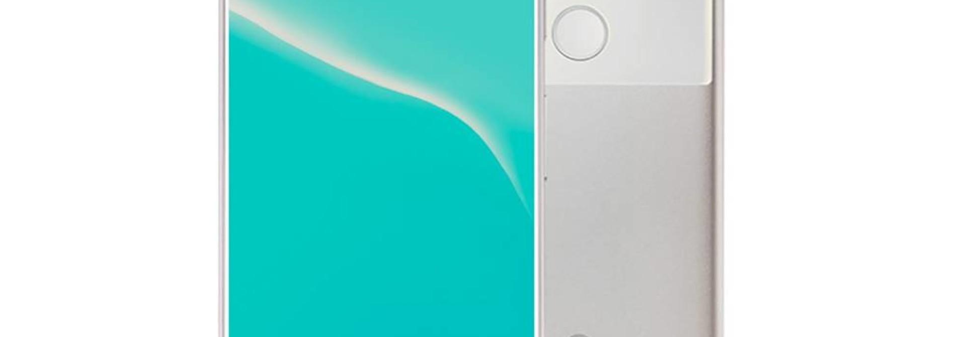 Google Pixel 2 Sleeves