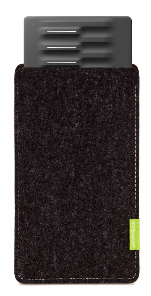 Seaboard Block Sleeve Anthracite-1